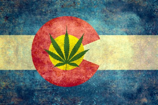 Colorado's Marijuana Czar @DirMJCoord Could Move to Massachusetts