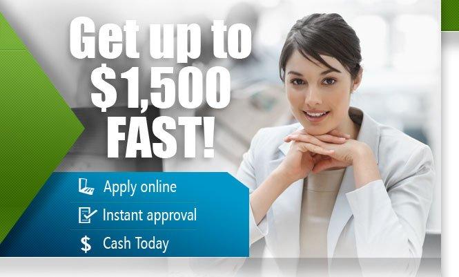 3 thirty day period cash advance loans