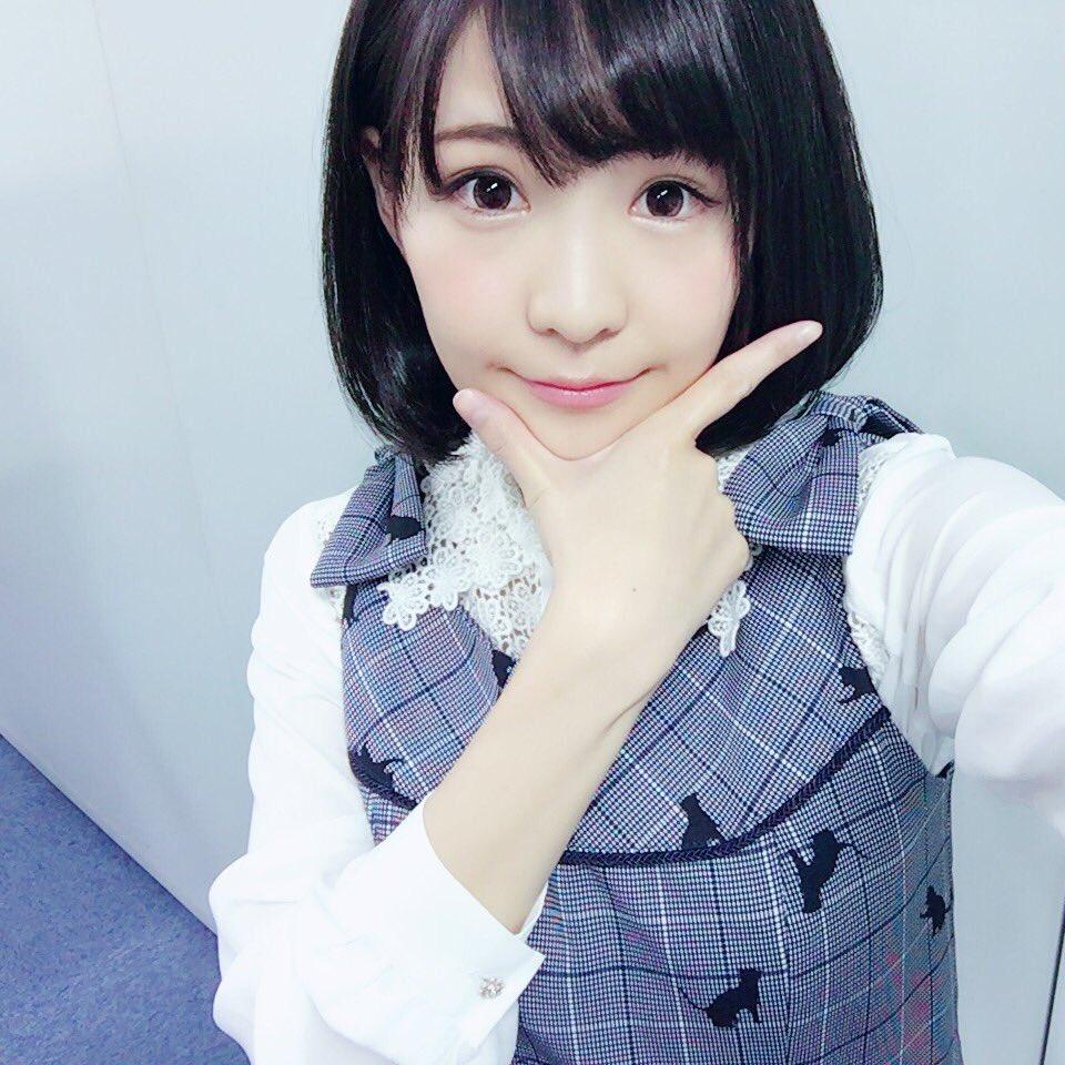 #12月20日は高橋未奈美の誕生日 hashtag on Twitter