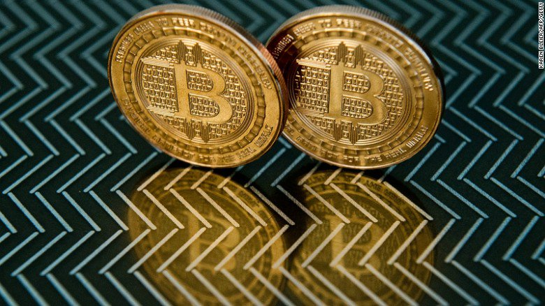 A Kenyan start up wants to bring Africa closer to China with Bitcoin: