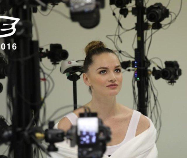 Behind The Scenes Of Tori Blacks Virtual Reality Porn Debut Https T