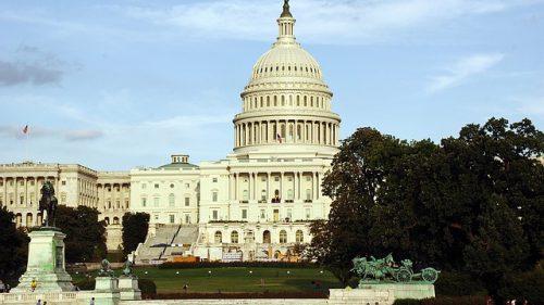 U.S. Congressmen @DanaRohrabacher and @repblumenauer Establish Bipartisan #Cannabis Caucus