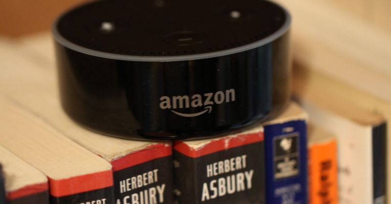 Amazon Sold 9 Times as Many Amazon Echo Devices thisHoliday as Last Year #Iot #eCommerce