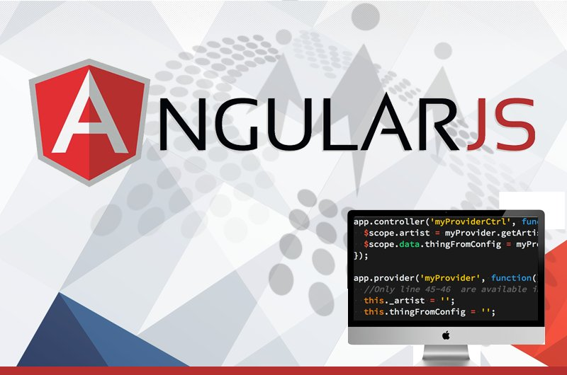 Introduction To #AngularJS #Services by @IamJasbeerSingh cc @CsharpCorner  #Framework #App