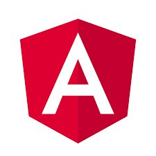 How to use promises in #AngularJS -