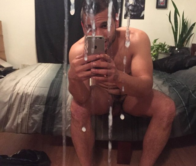 Fraternityx Added Ian H Guiscumguzzler
