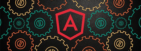 9 Best #AngularJS IDE Plugins/Extensions Tool for Developers