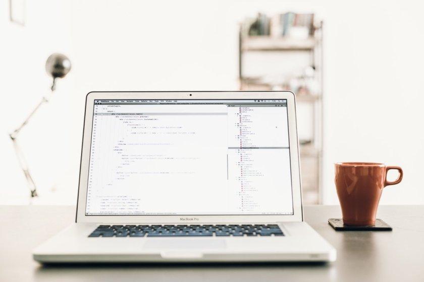 We've got 3 key benefits to using Angular 2!  #angular2 #angularjs #typescript