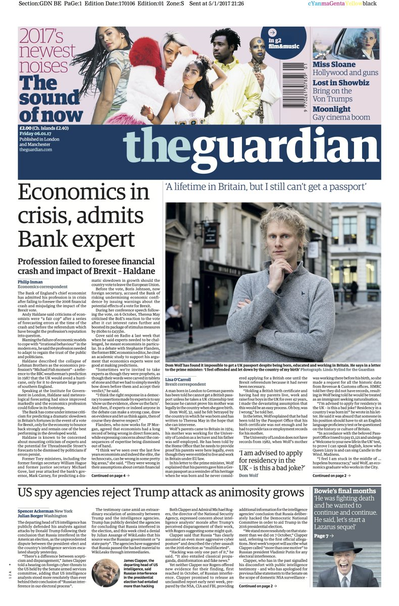 Image result for Economics in crisis