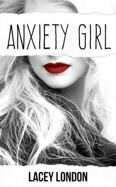 Znalezione obrazy dla zapytania anxiety girl lacey london