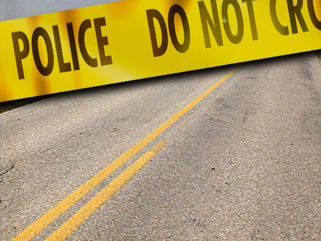 Bradenton woman dies after hit on First Street in Manatee County