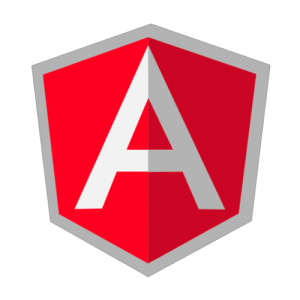 AngularJS Vs. Node.js Vs. Ext JS: The Real Difference - vEmployee  #AngularJS #Node #Ext