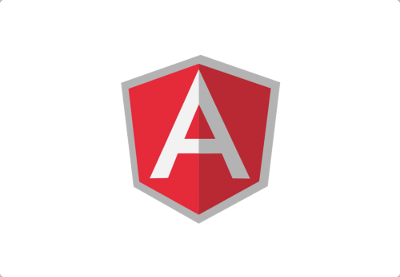 Three reasons why you might choose #AngularJS for your next project.