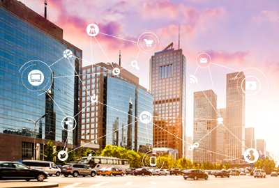 Take a look at the #smarttech opportunities becoming increasingly popular for 2017 >>  #IoT