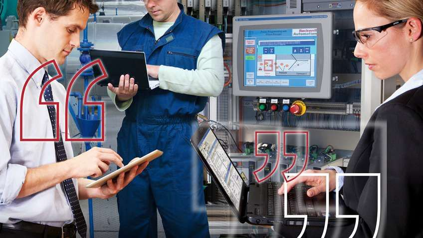 Very interesting #IoT Deep Dive for manufacturing. MPI Internet of Things Study