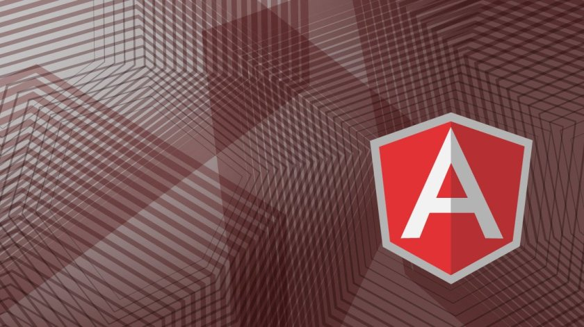 Learn Angular.Js by Building 10 Projects  #javascript #nodejs