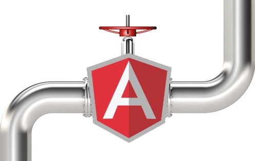 #angular2 built-in Pipes overview  #webdev #angularjs
