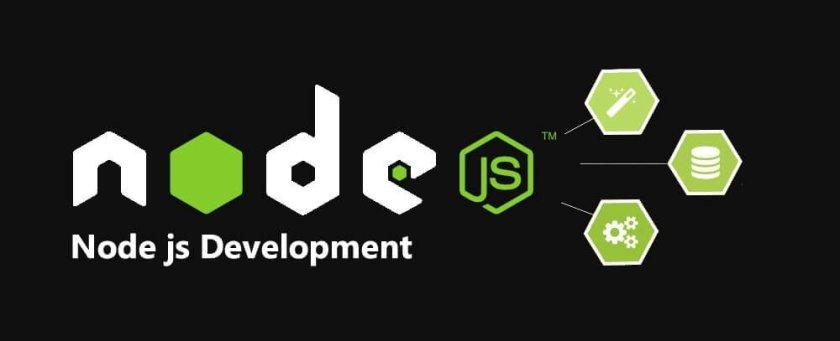Node.js vs AngularJS: The Battle between JS Platforms  #WebDev @techliance