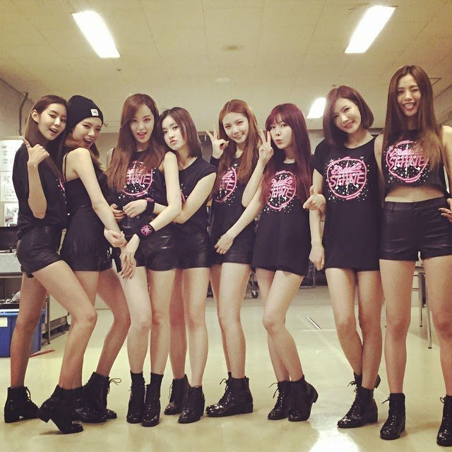 Image result for after school site:twitter.com