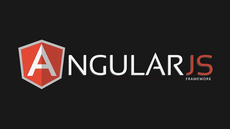 #angularjs 4 - The Latest #javascript Upgrade from Google: