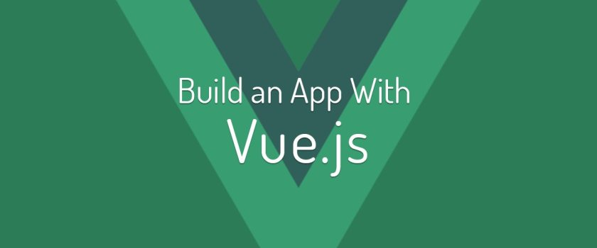 Build an App with #VueJS: A Lightweight Alternative to #AngularJS  via @scotch_io