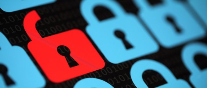 The IoT needs a cybersecurity