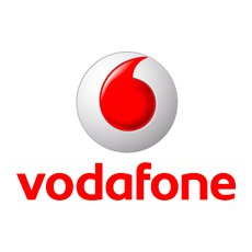 Commercial launch of NB-IoT in Vodafone Spain  #iot #cloud