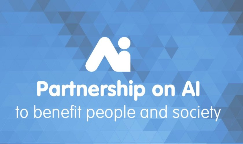 Partnership on #AI Update -  announcing the inaugural Board of Trustees  @PartnershipAI