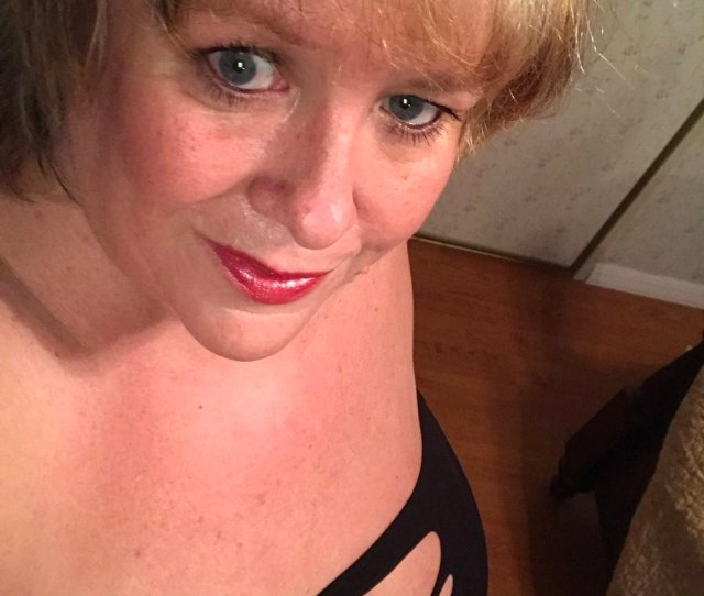 Boob Deliciouscandy On Twitter Doing Cam Today On Skype Bbw Mature Bigtits4u Cumslut Lets Play