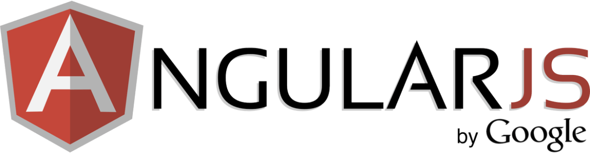 , Learn AngularJS #angular2 #angularjs #javascript #programming #love