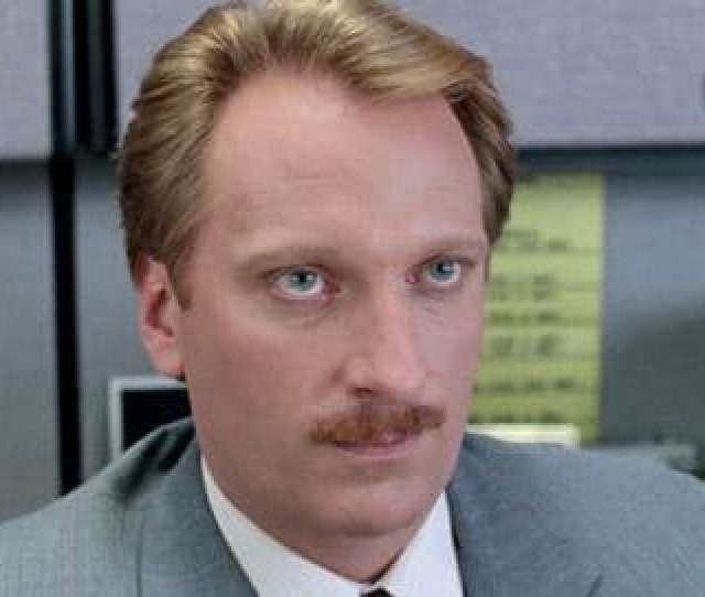 Jeffrey Jones Child Porn  Famous People With Depressing Where Are They Nows