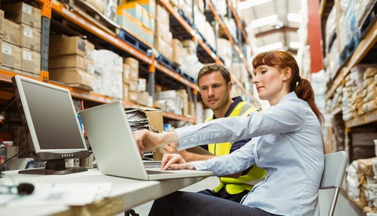 SAP & @UPS open Industrial #3DPrinting early access program to more customers #IoT