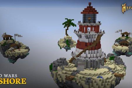 Map Lobby Bedwars Full HD Pictures K Ultra Full Wallpapers - Youtube minecraft deutsch spielen