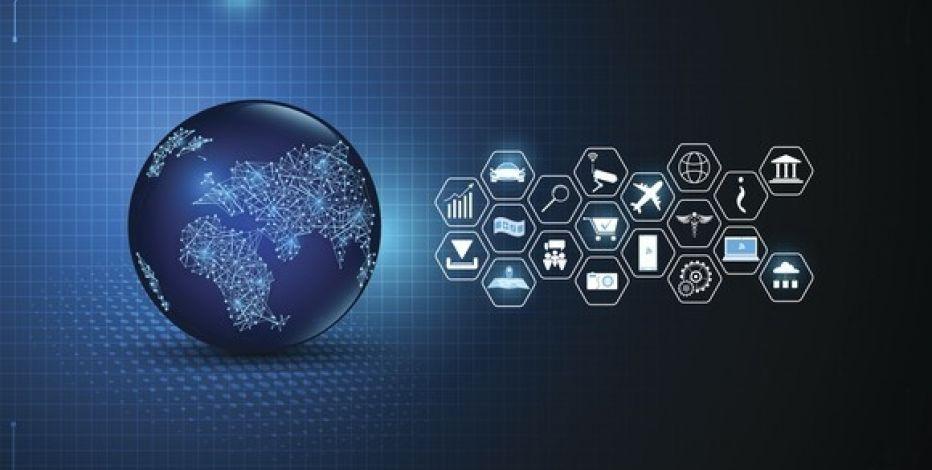 Understanding Intel's #IoT Story