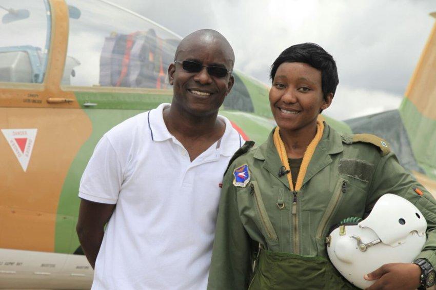 Image result for Thokozile Muwamba