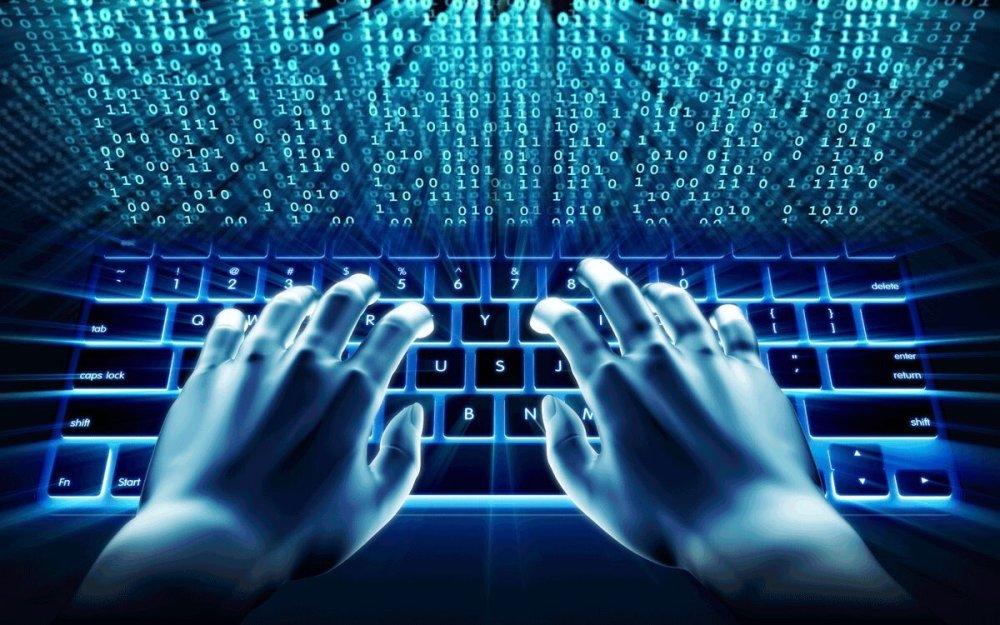 Ransomware Nedir? Ransomware'den Nasıl Korunulur?
