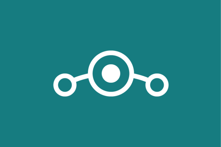LineageOS passes 500,000 active installs worldwide, OnePlus One is the most...
