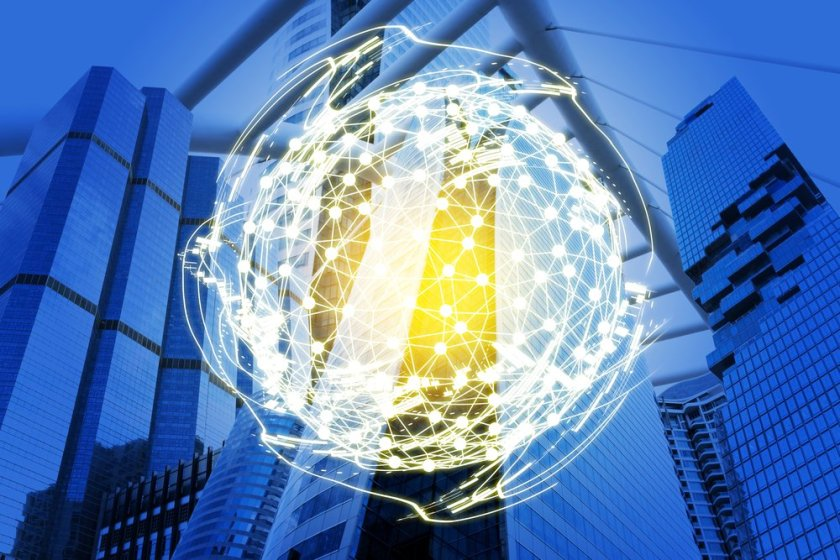 #Fintech Why 2017 Will Be the Year of #AI #ArtificialIntelligence in #Banking #technology