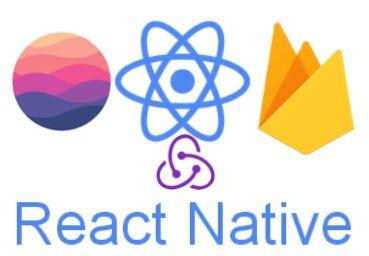 Tackling React Native Storage — Part 1 @bosung90  #Reactjs #ReactNative #JavaScript