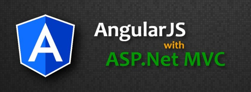 AngularJS with  MVC (Part 10)