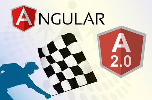 #AngularJS 2.0 From The Beginning - Service (Day 11) by @debasiskolsaha cc @CsharpCorner
