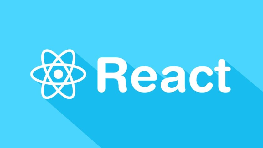 Why you can't ignore React Native in 2017:  #ReactJS #JavaScript #Android #iOS