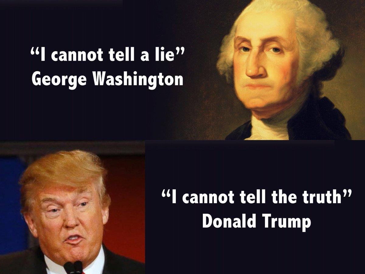 The Progressive Influence Trumpism A Strategy Regarding