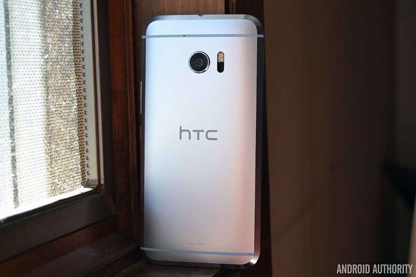 Android 7.0 Nougat rolling out for Sprint's #htc 10 https://t.co/l9xvYDpBW4...