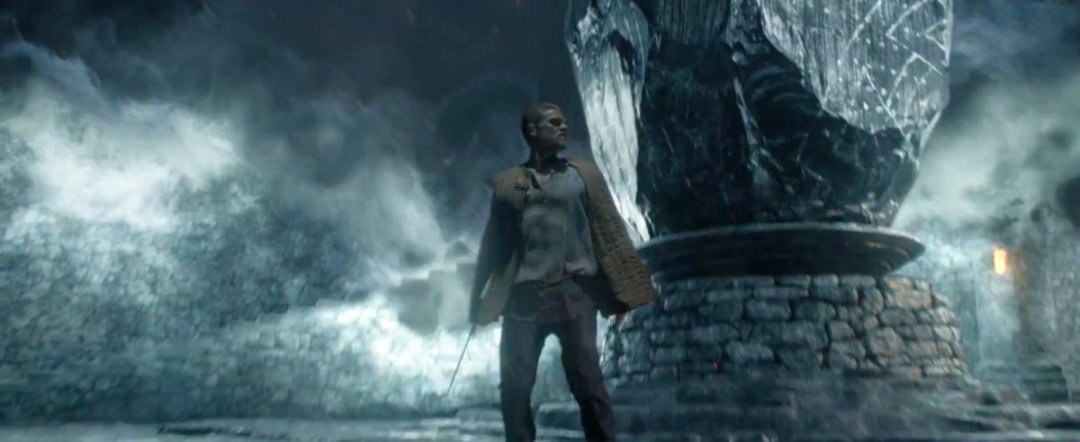 The Final King Arthur: Legend of the Sword Trailer Is Here 5