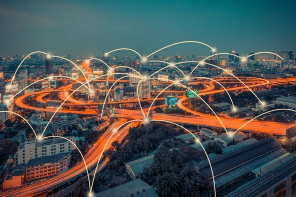 Smart cities get connectivity guidance from Connected City Blueprint   #IoT #Tech #SmartCity