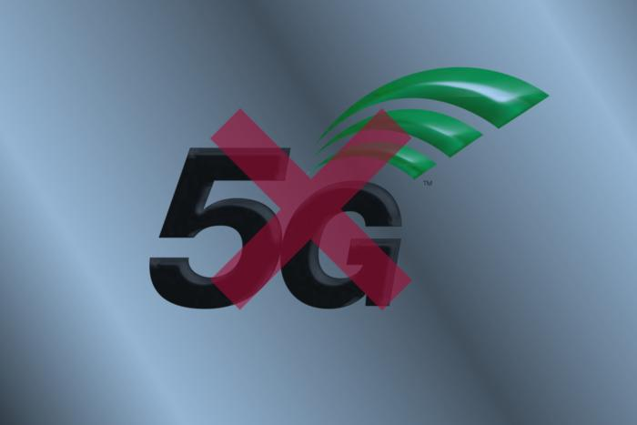 The United Nations steps in to define 5G, ending a ...