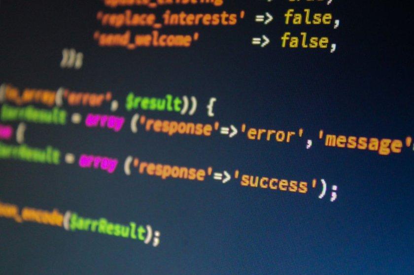 RT @TB4HR: Frameworks for Frontend - #AngularJS, #Backbone, #ReactJS, #jQuery,  #EmberJS