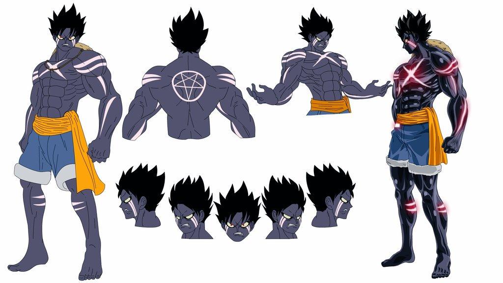 28/02/2020· ketika luffy mengakses kekuatan ini, dia akan memiliki kemampuan dari segi kecepatan, kekuatan serangan, pertahanan, dan juga kecepatan luffy dalam menyerang. Merimo Only Comissions Open On Twitter Gear 5 Luffy Sheets 1 Onepiece Luffy Anime Art