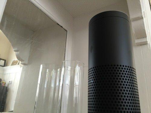 Police seek Amazon Echo recordings to answer murder whodunit:   #Tech #News #IoT